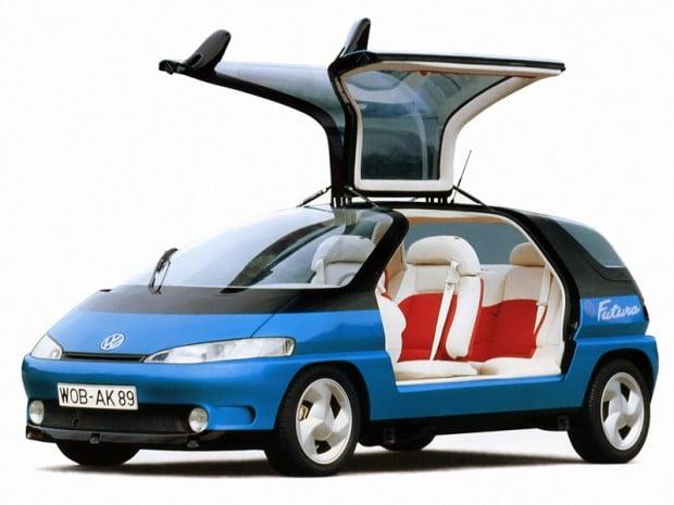volkswagen_futura_concept