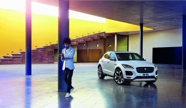 white-front-3-4-rt2-talentcmyk-1499970616