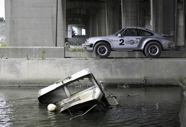 1978-porsche-911-safari-1