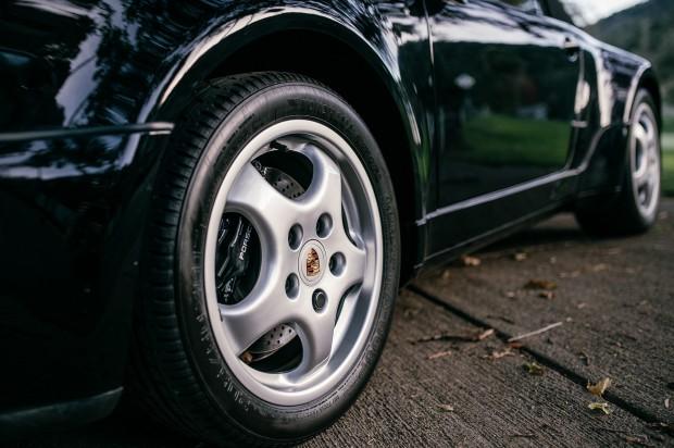 1992-Porsche-964-911-America-Roadster-wheel-detail