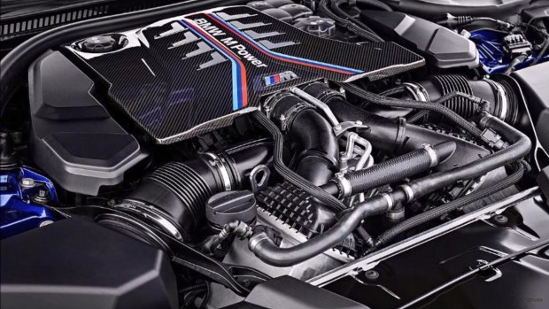 2018-bmw-m5-leaked-photo-4