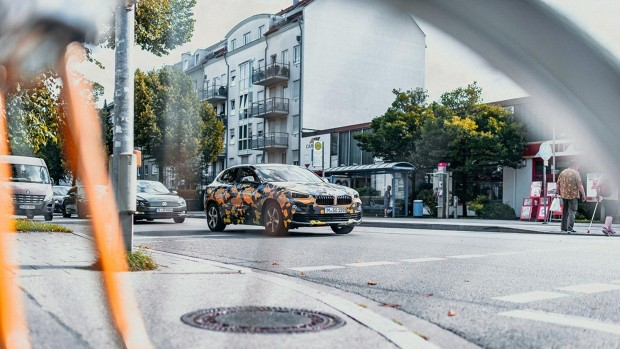 2018-bmw-x2-official-preview-2