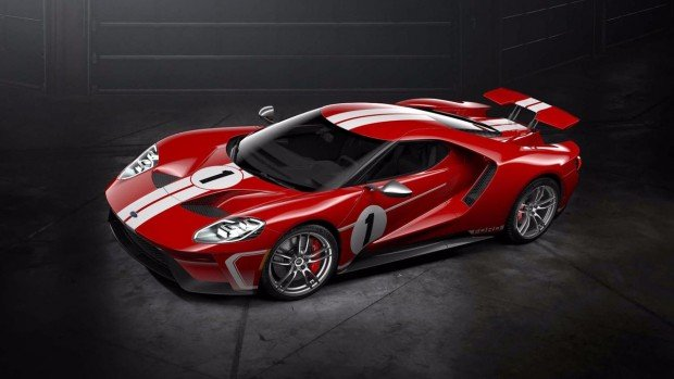 2018-ford-gt-67-heritage-edition-2