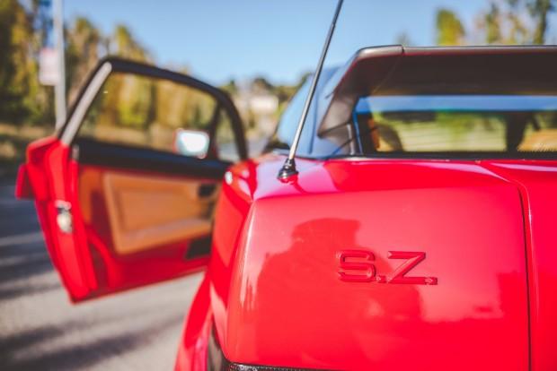 Alfa-Romeo-SZ_ECC-070C_Original-12