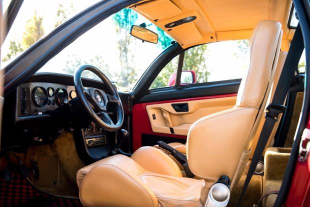 Alfa-Romeo-SZ_ECC-070C_Original-16