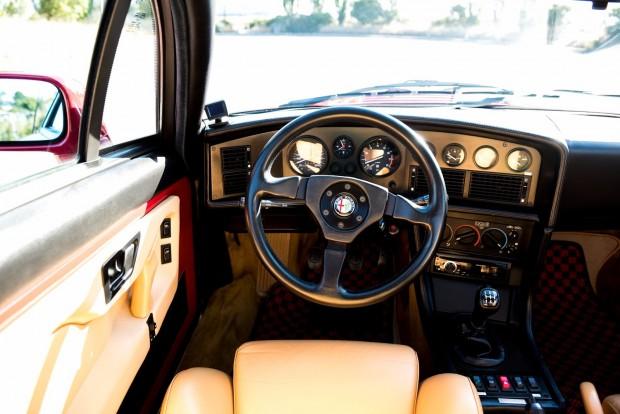Alfa-Romeo-SZ_ECC-070C_Original_Set-2-2