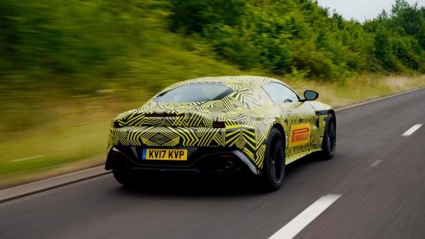 Aston-Martin-Vantage-5