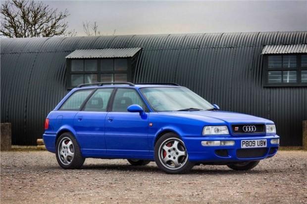 Audi RS2 (39)