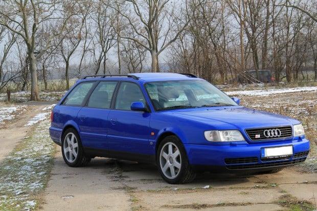 Audi-S6-4.2i-1996-8