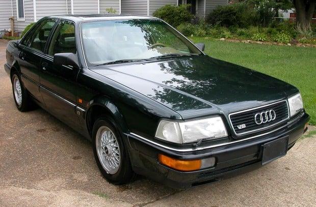 Audi_V8Quattro