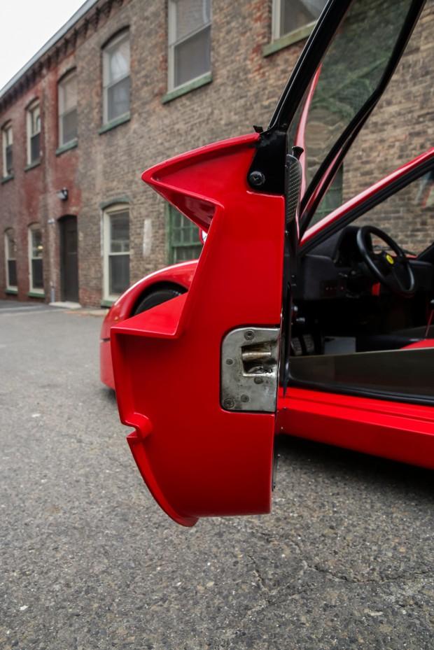 FerrariF40-195