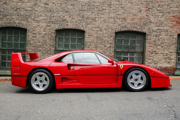 FerrariF40-2-2