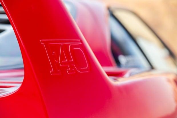 FerrariF40-2-3