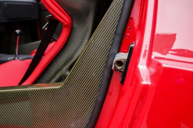 FerrariF40-211
