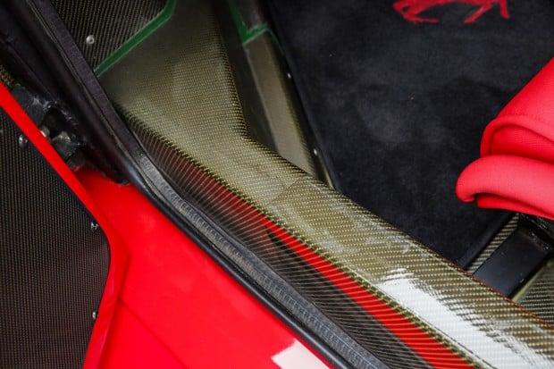 FerrariF40-213
