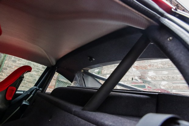 FerrariF40-224