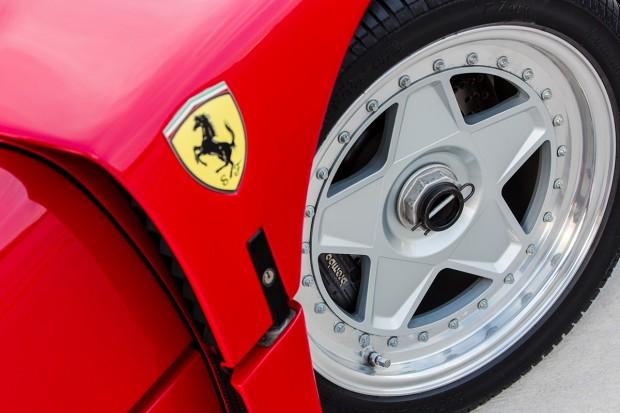 FerrariF40-23-2