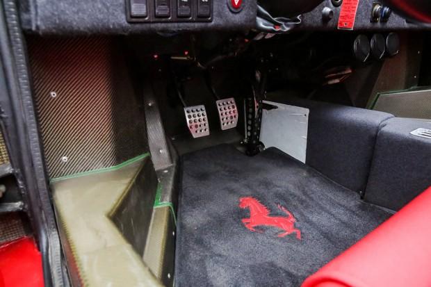 FerrariF40-234