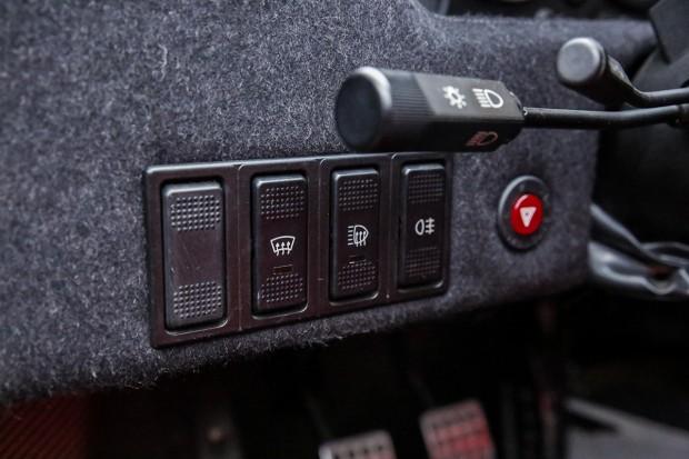 FerrariF40-241