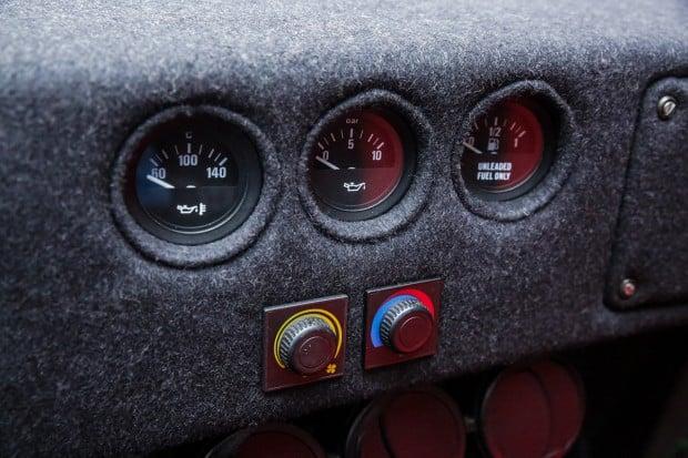 FerrariF40-255