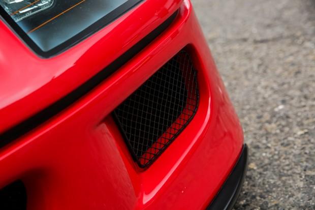 FerrariF40-26-1 (1)