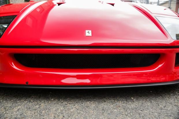 FerrariF40-28-1