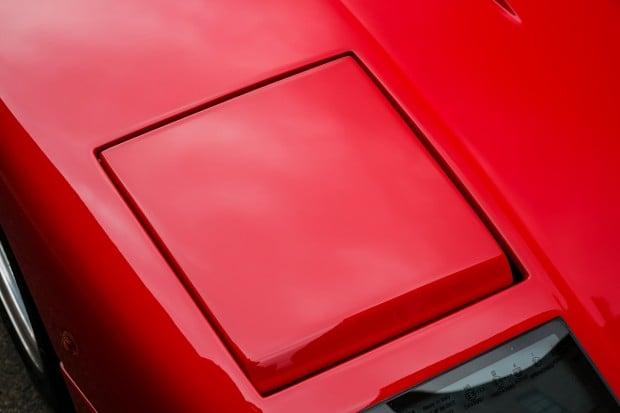 FerrariF40-38-1