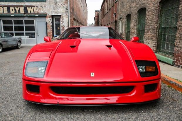 FerrariF40-8-1