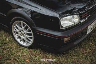 Golf Mk3 GTi 20 Anos (10)