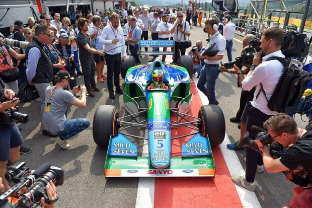 Michael-Schumacher-Benetton-B194-Spa-005