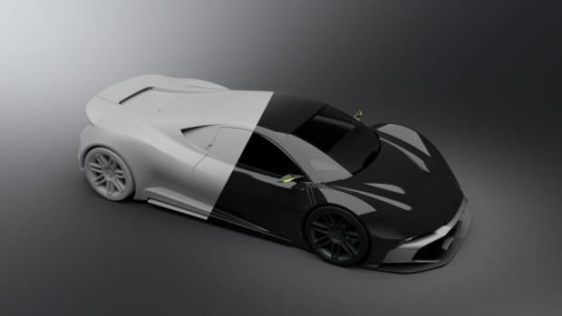 Mid-engine-Aston-Martin-Vulcan-concept-Adrien-Fuinel-10