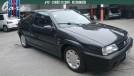A Saga do Citroën ZX Coupé: como comprei o quinto ZX para a restauração