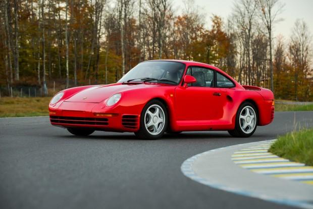 Porsche_959-1