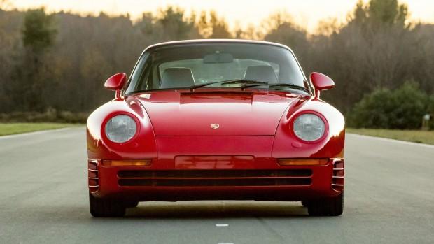 Porsche_959-12