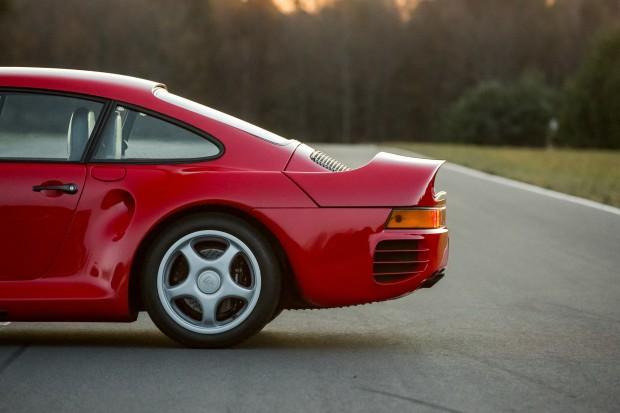 Porsche_959-14