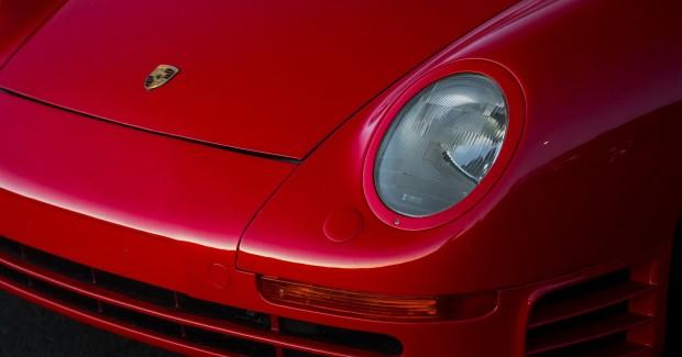 Porsche_959-18