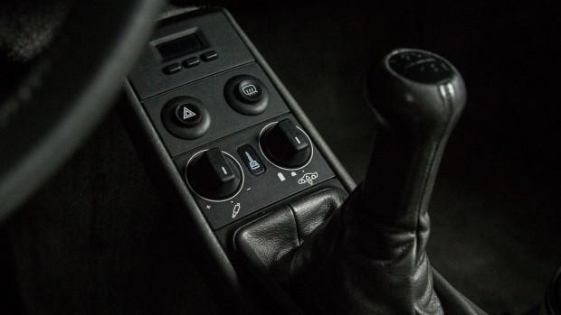 Porsche_959-24