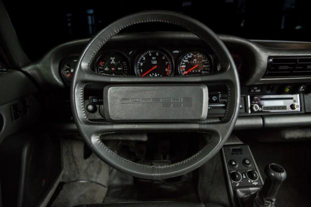 Porsche_959-29