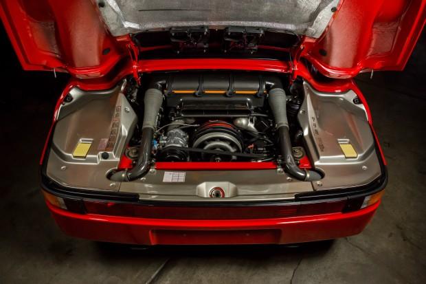 Porsche_959-37