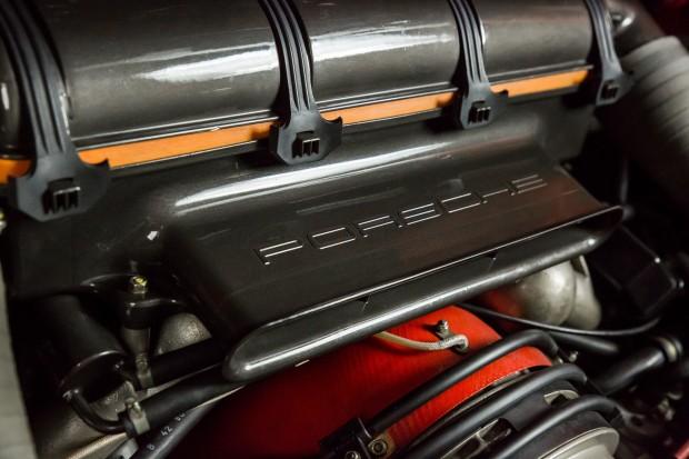 Porsche_959-40