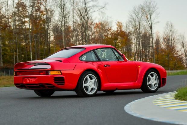 Porsche_959-7