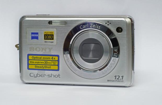 Sony_Cybershot_DSC_W210