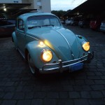 VW Fusca 1200 1961 (65)
