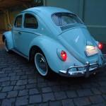 VW Fusca 1200 1961 (73)