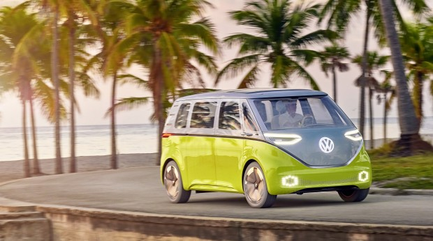 VW-ID-Buzz-Production-1