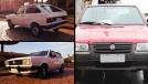 """Por que eu troquei meu carro antigo por um carro """"moderno"""" (mas nem tanto)"""