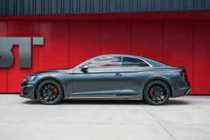 audi-rs5--abt-tuning-3