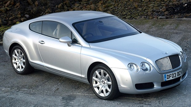 autowp.ru_bentley_continental_gt_uk-spec_11