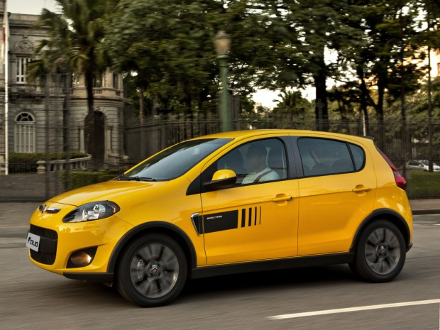 autowp.ru_fiat_palio_sporting_15