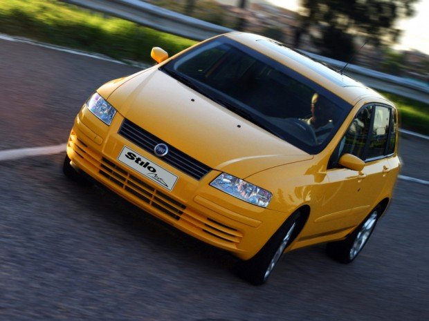 autowp.ru_fiat_stilo_5-door_michael_schumacher_4